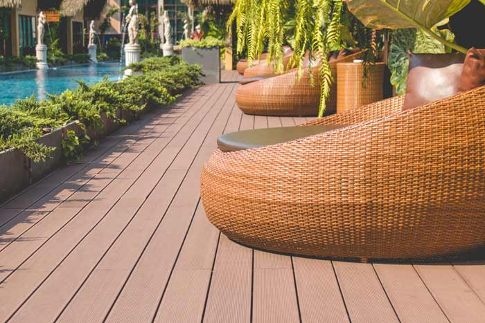 Sonneninsel ohne Dach depositphotos.com